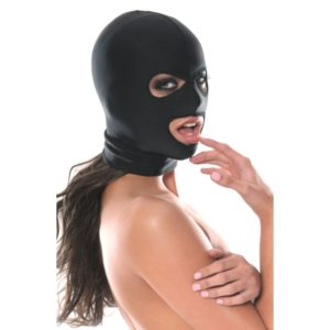 """Kopfmaske """"Spandex 3-Hole Hood"""""""