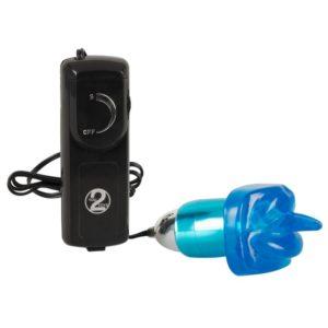 Zungen-Vibrator »Lick it!«
