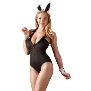 Bunny-Body